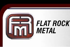 https://www.awmi.org/wp-content/uploads/Flat-Rock-Metal.jpg