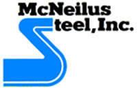 https://www.awmi.org/wp-content/uploads/McNeilus-Steel.jpg