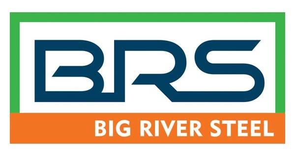 bigriver steel