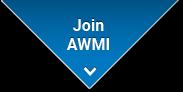 join awmi